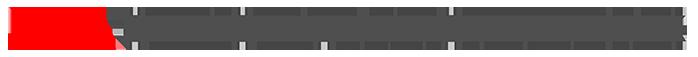Stenstrup Maskinfabrik Logo